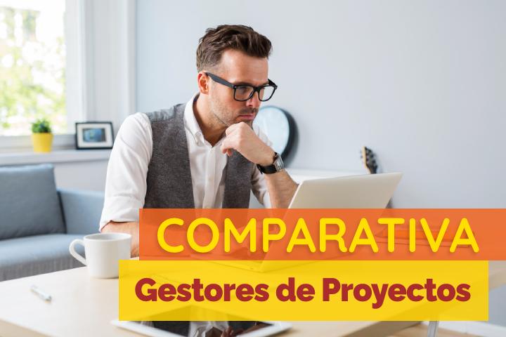 gestores-de-proyectos