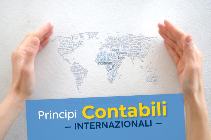 principi-contabili-internazionali