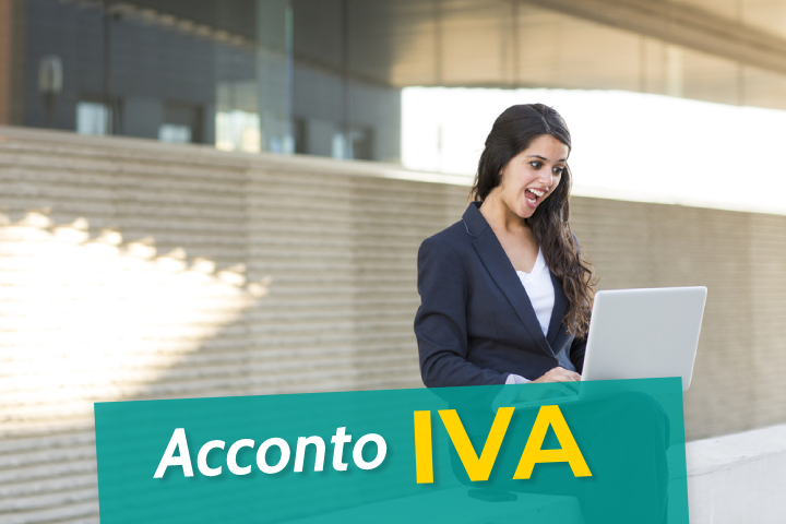 acconto-iva