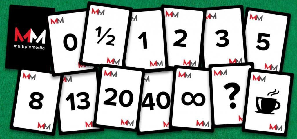 planning-poker-karten