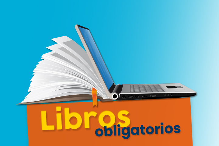 libros-obligatorios