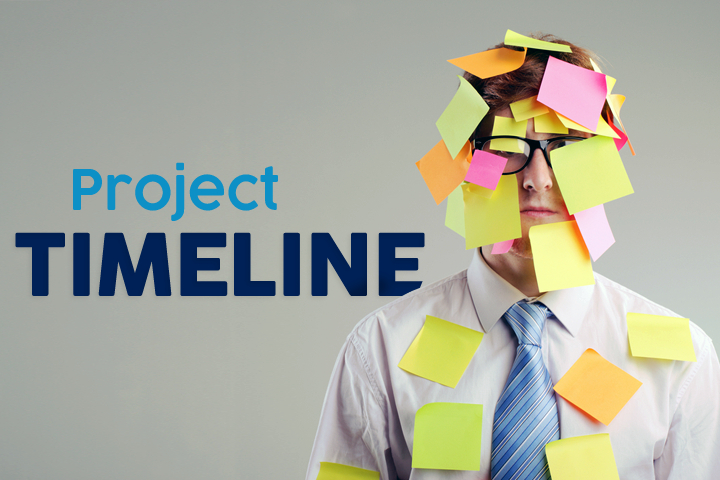 How to Create the Perfect Project Timeline? The Complete Guide