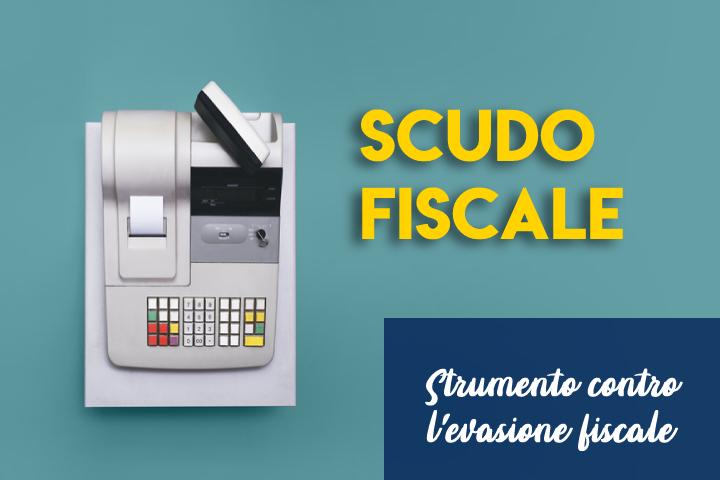 scudo-fiscale