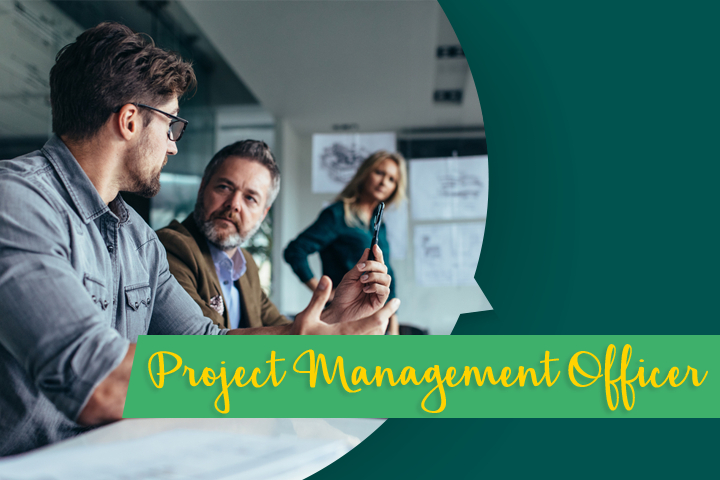 Discover What Is PMO Role in Agile Project Management
