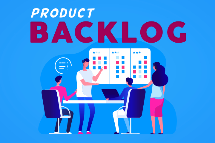 What is a Product Backlog Item? Definition and Example