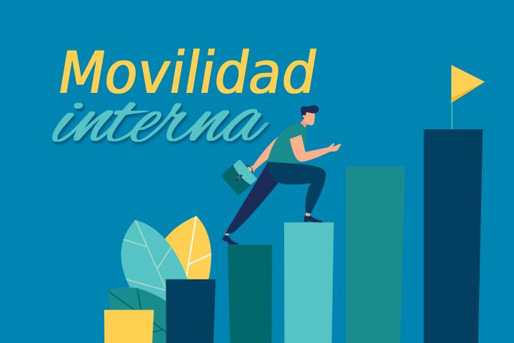 movilidad-interna