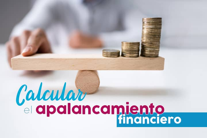 calcular-apalancamiento-financiero