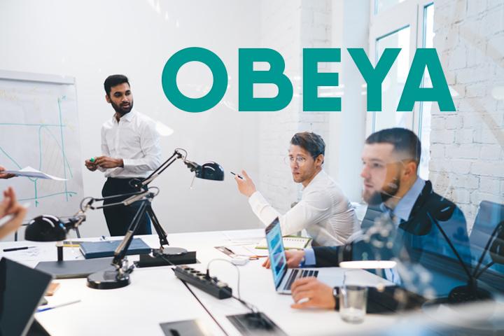 Mit Obeya revolutionieren Sie Ihr Lean Management!