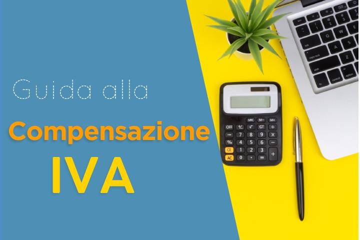 compensazione-iva