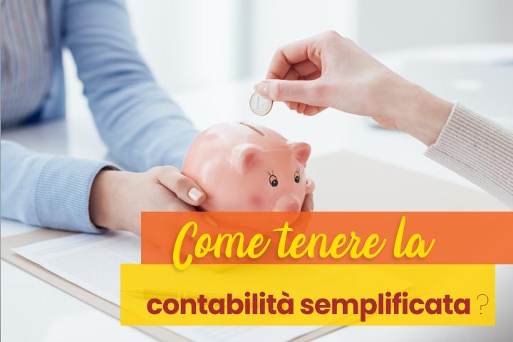 come-tenere-la-contabilita-semplificata