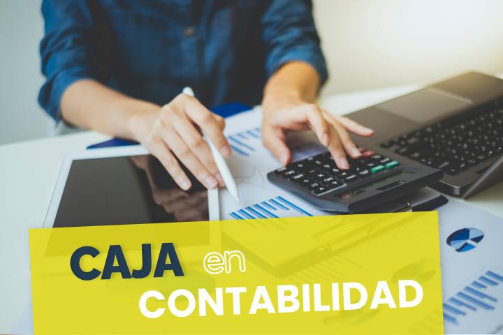 caja-contabilidad