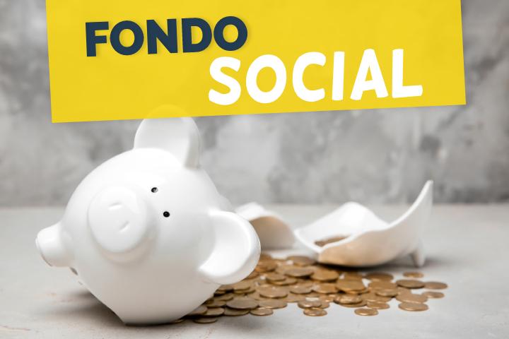 fondo-social