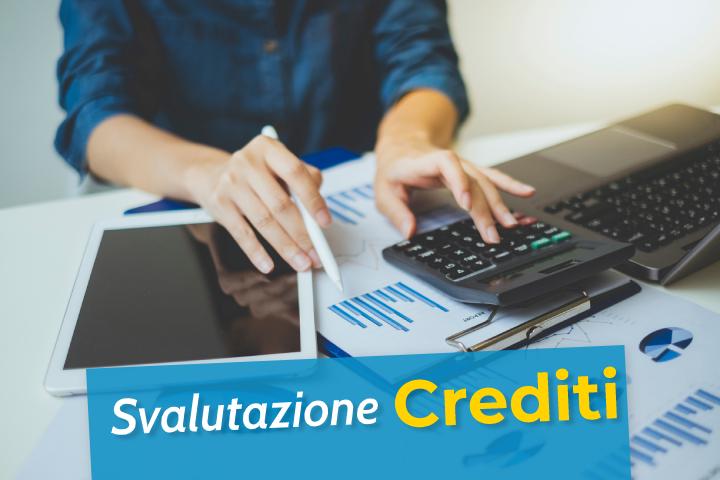 svalutazione-dei-crediti-in-bilancio