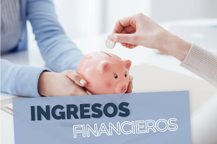 ingresos-financieros