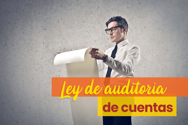 ley-de-auditoria