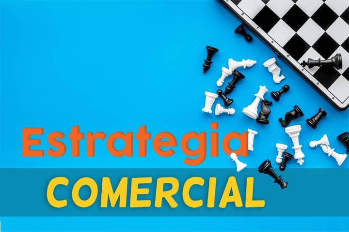 como-se-diseña-una-estrategia-comercial