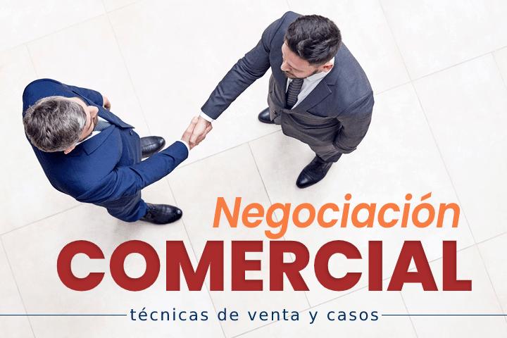 negociacion-comercial