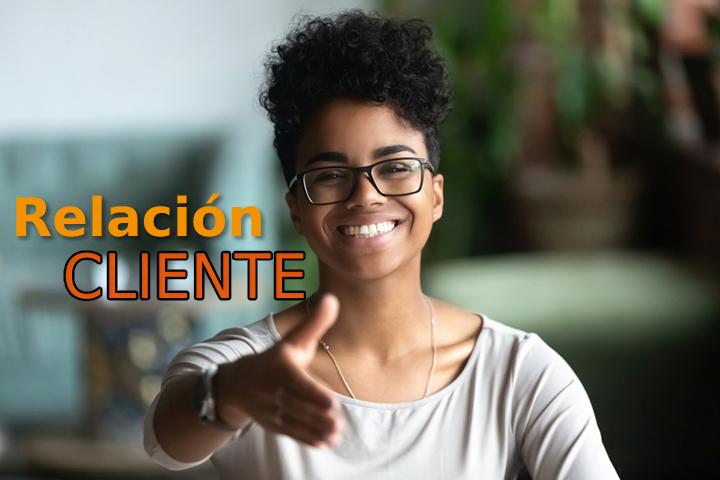 gestion-de-relaciones-con-el-cliente