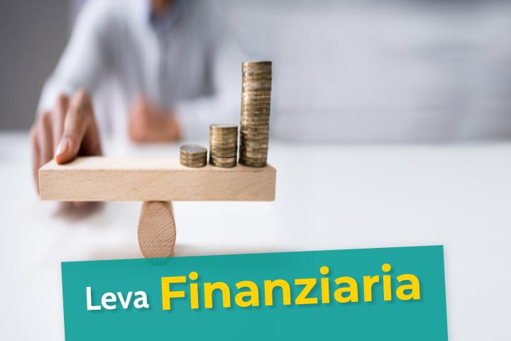 leva finanziaria