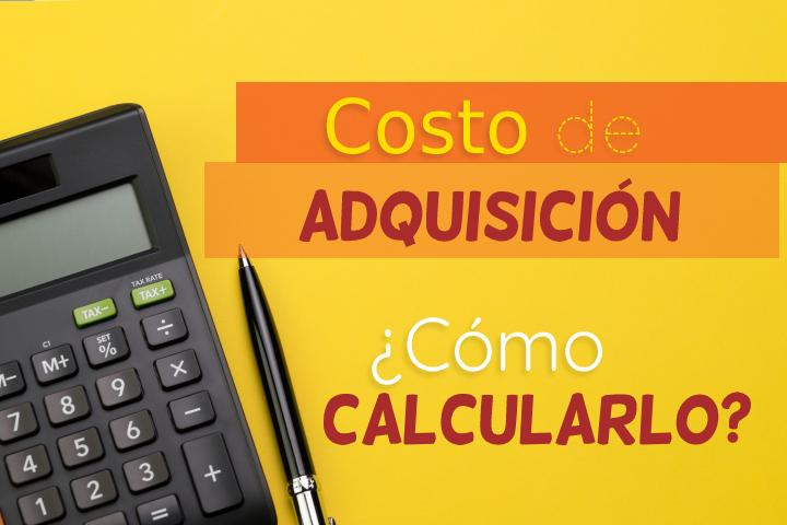coste-de-adquisicion