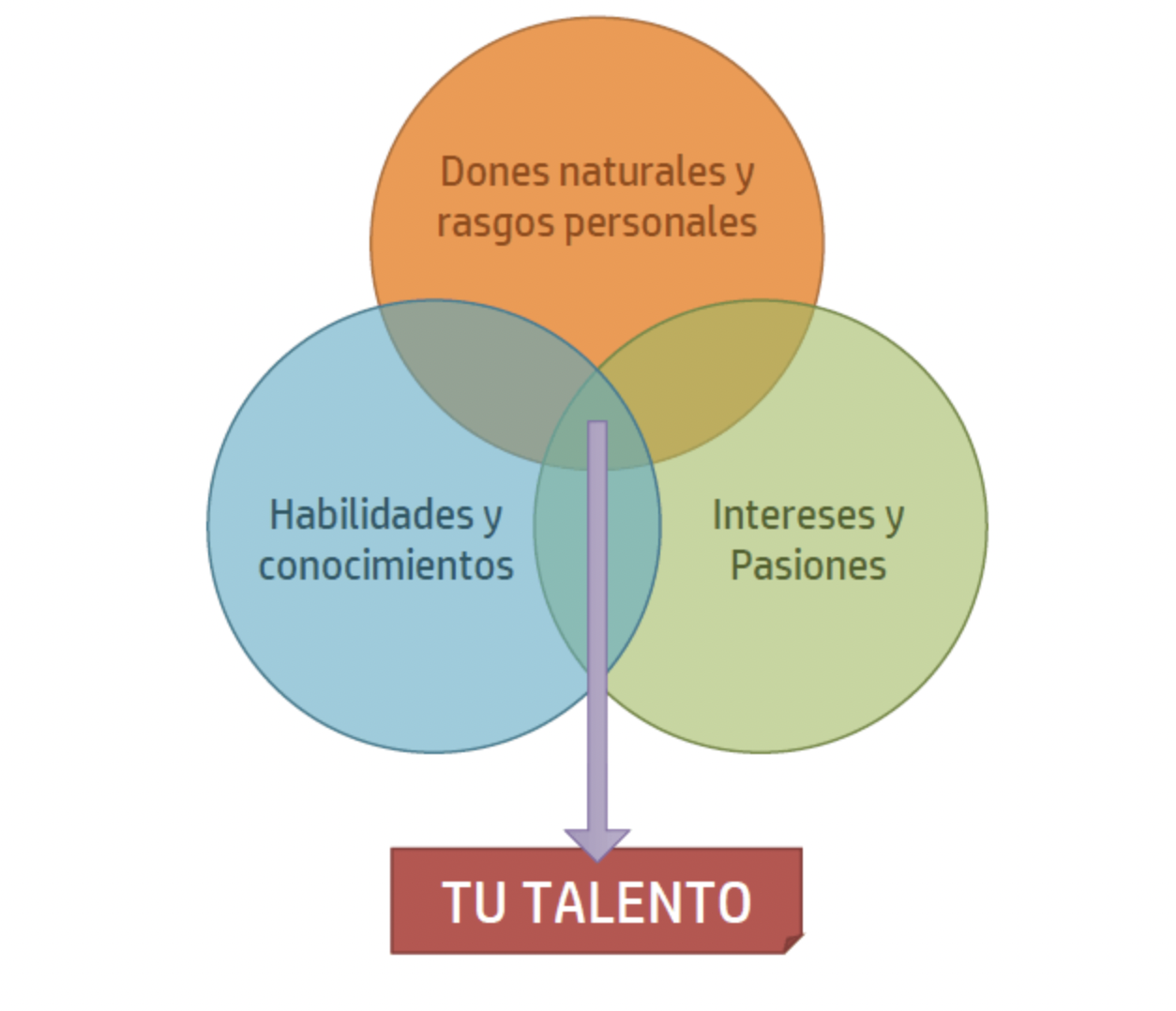 talento-elementos