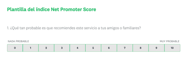 pregunta-net-promoter-score