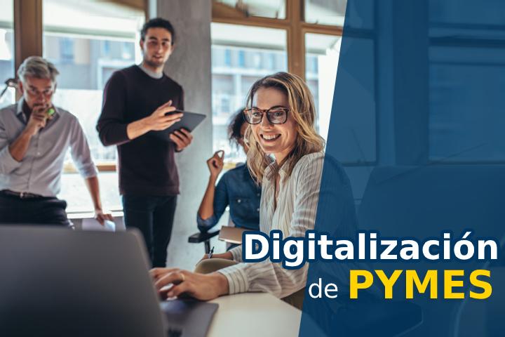 digitalizacion-de-pymes