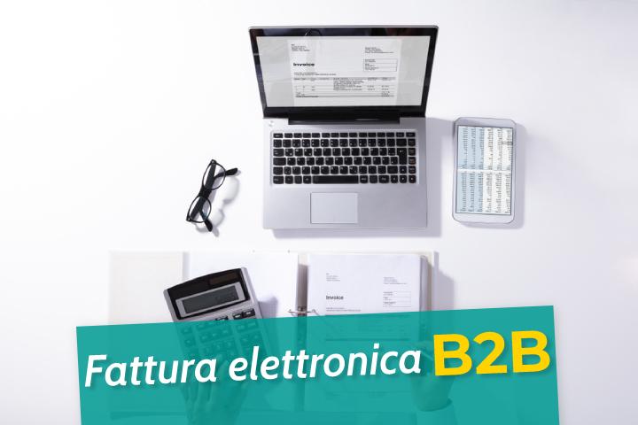 fatturazione-elettronica-b2b