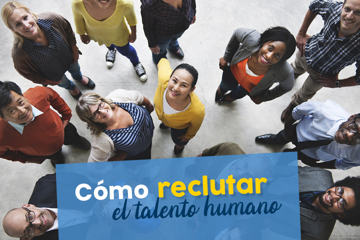 talento-humano-reclutamiento
