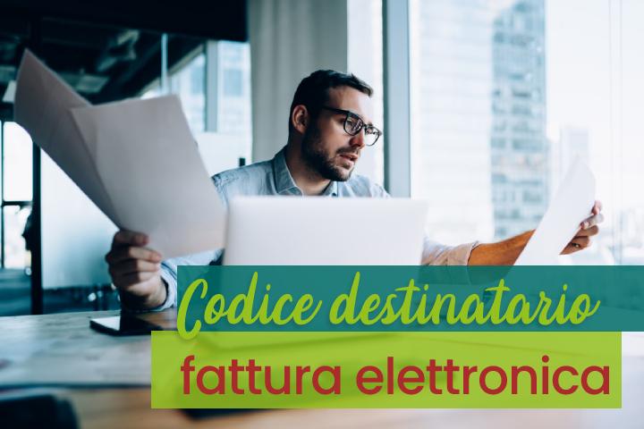 codice-destinatario-fattura-elettronica