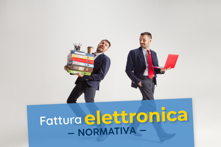 normativa-fattura-elettronica