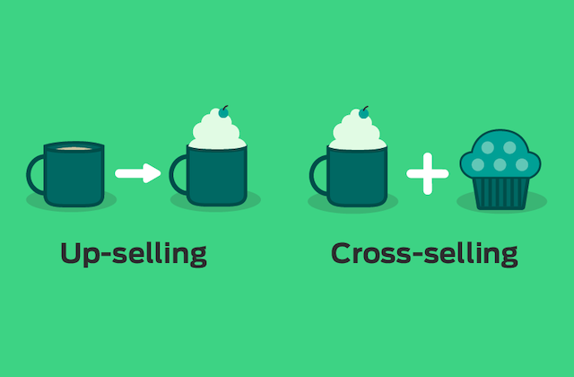 ejemplo-venta-adicional-upselling-cross-selling