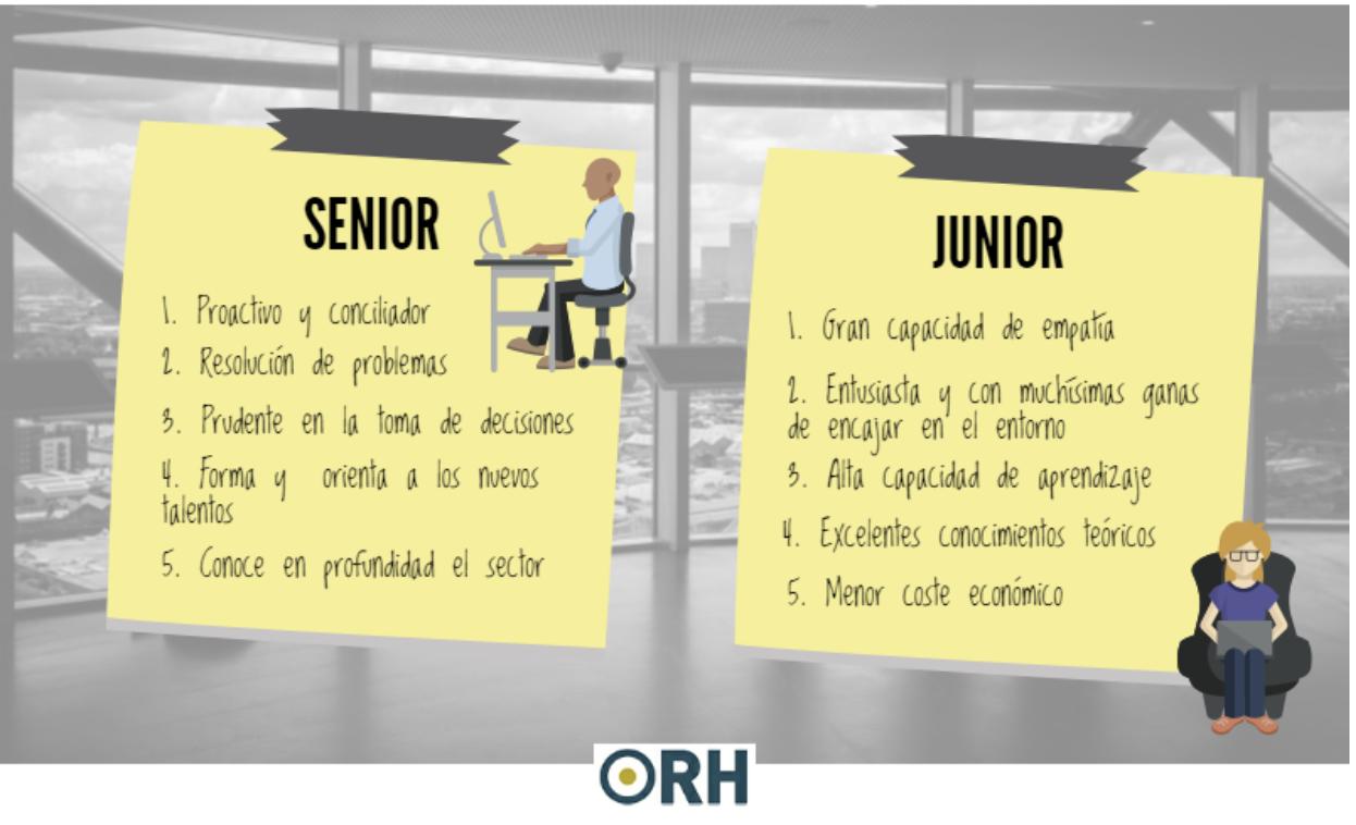 profesional-senior-profesional-junior