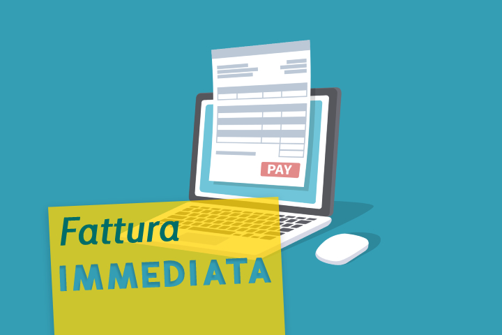 fattura-immediata