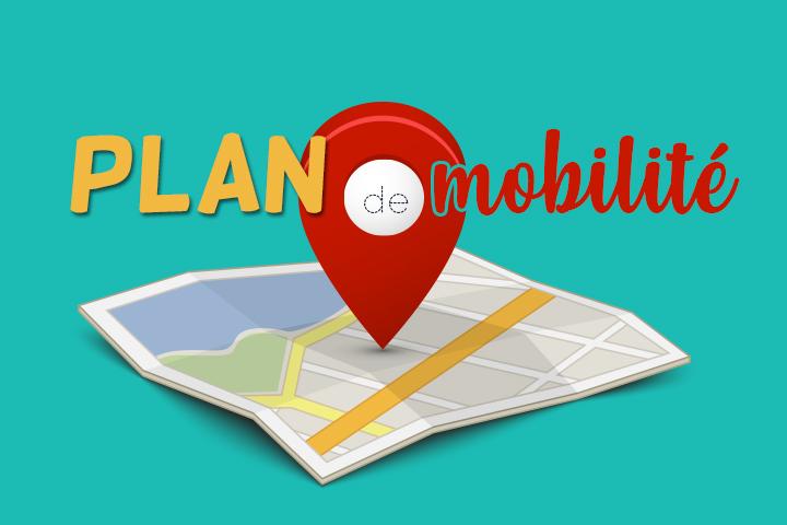 Qu'est-ce que le plan de mobilité employeur et comment le mettre en place?