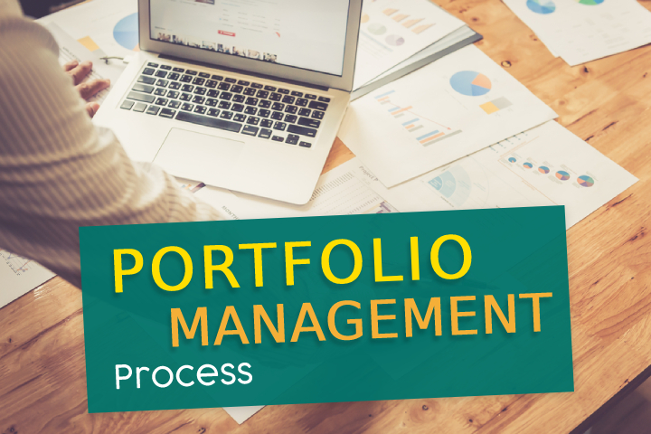 Portfolio Management Process: Manage your Projects Strategically!