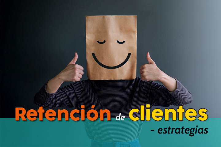retencion-clientes