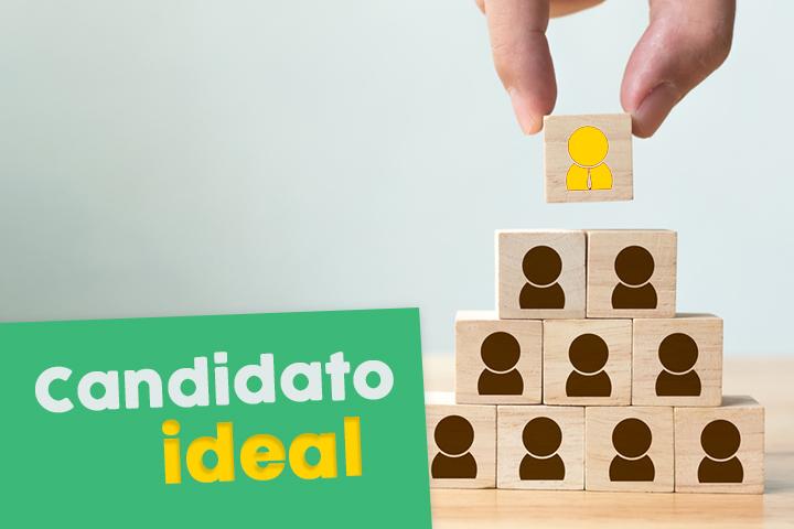 el-candidato-ideal-para-un-puesto-de-trabajo