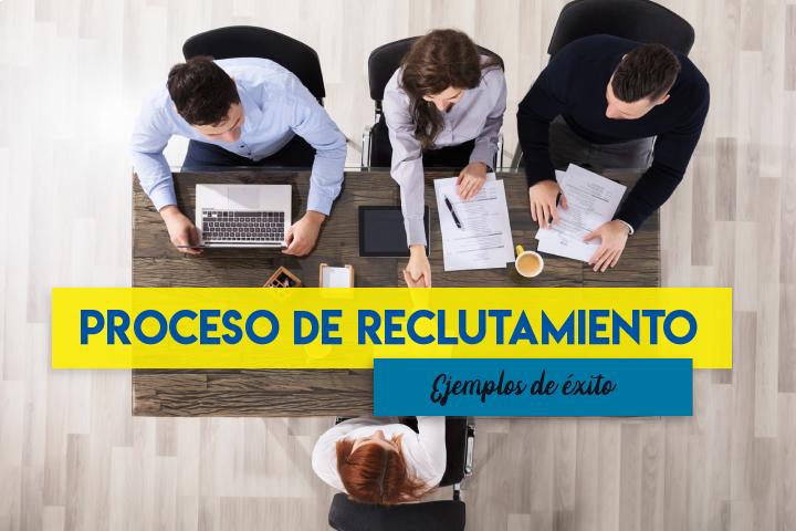 ejemplo-proceso-de-reclutamiento-de-personal-en-una-empresa