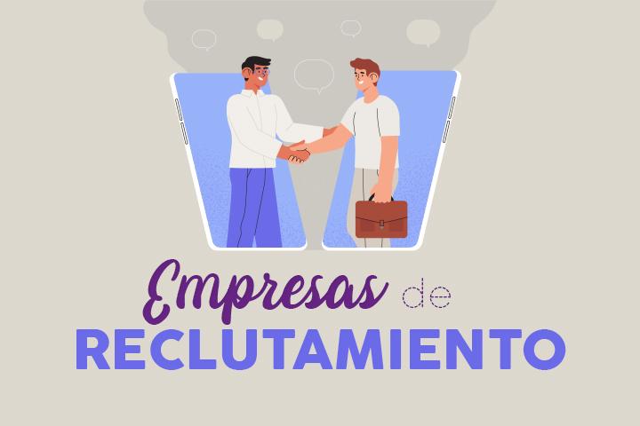 empresas-de-reclutamiento-de-personal