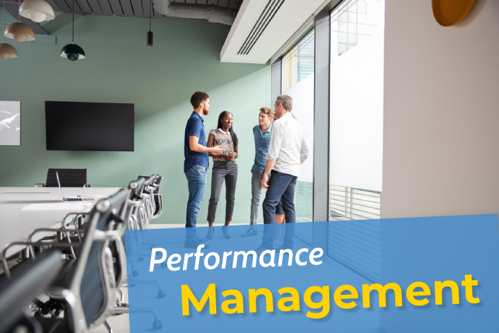 performance-management