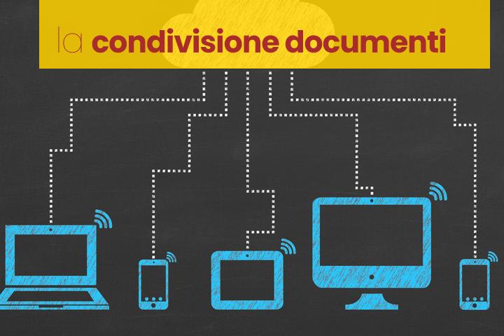 condivisione-documenti