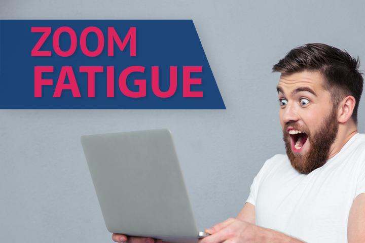zoom-fatigue