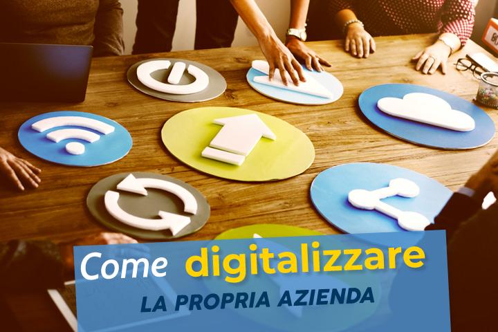 come-digitalizzare-azienda