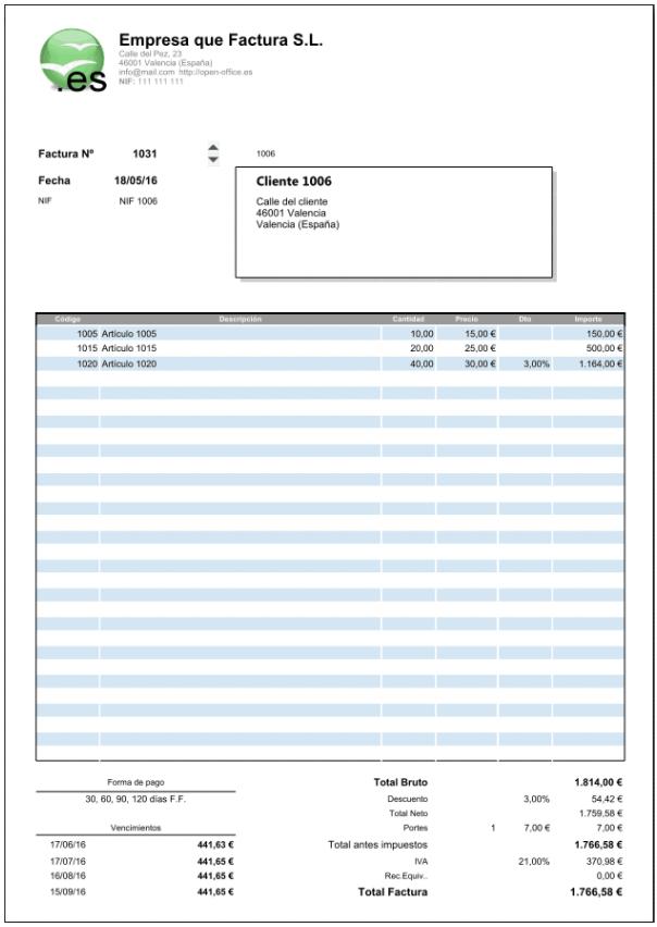 ejemplo-de-factura