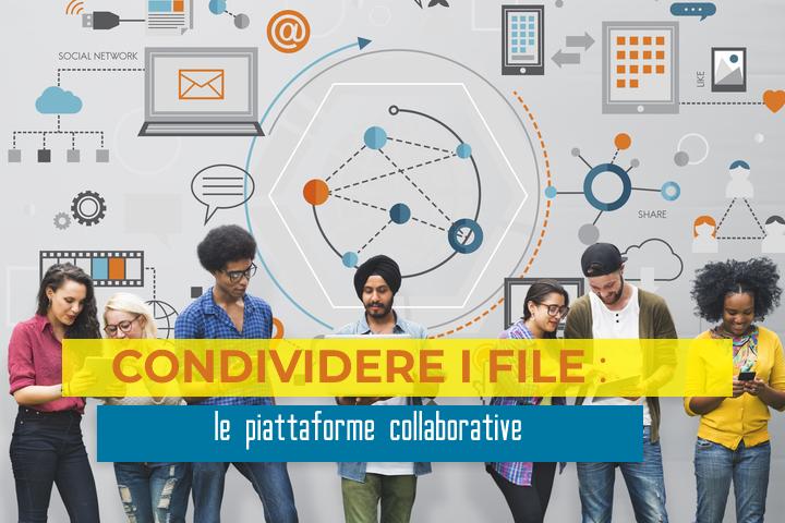 condividere-file