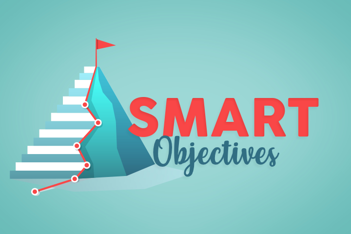 Discover How to Set SMART Marketing Objectives with Our Guide and Examples