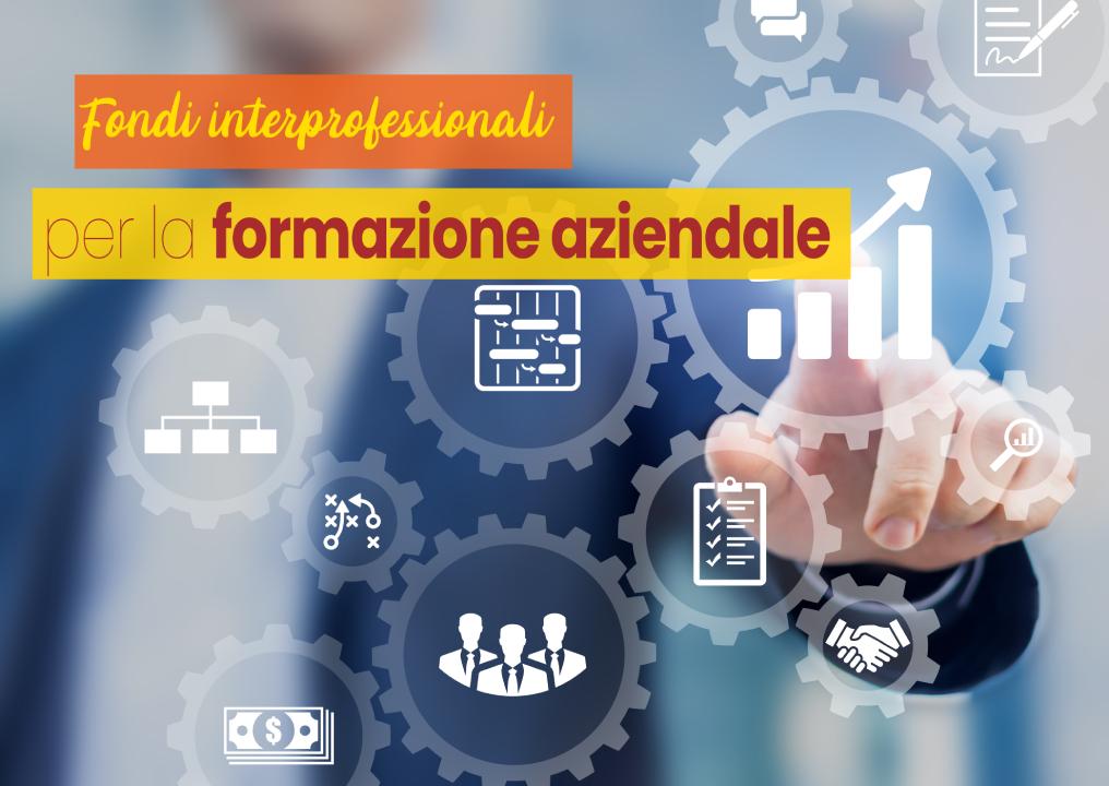 fondi-interprofessionali-per-la-formazione-aziendale