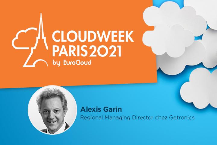 [Cloud Week 2021] L'approche Secure-by-Design de la gouvernance multi-cloud