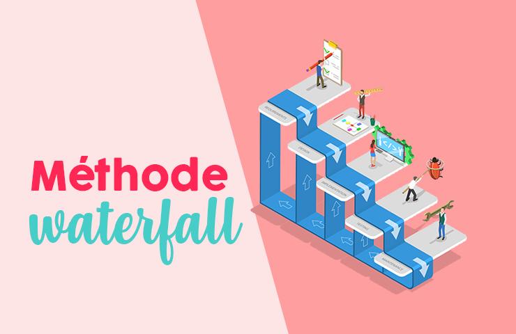 Méthode Waterfall vs Agile: laquelle choisir pour votre projet?